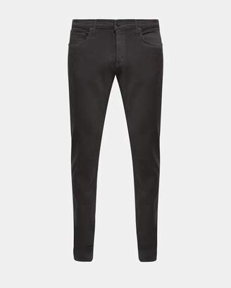 Theory J Brand Tyler Slim Fit Jean