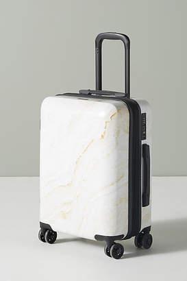 CalPak Marble Carryon Bag