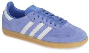 adidas Samba OG Low Top Sneaker
