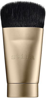 Stila Wonder Brush for Face and Body $58 thestylecure.com