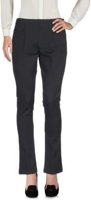 Prada Casual pants - Item 13190947OH