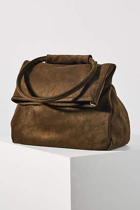 Anthropologie Reid Convertible Backpack
