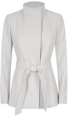 Reiss Hermitage Wool Jacket