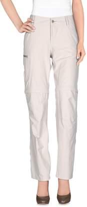 Peak Performance Casual pants - Item 36912067WU