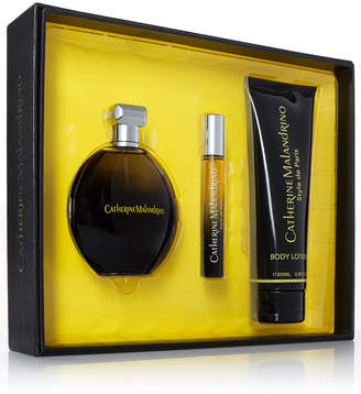 Catherine Malandrino 3-Pc. Style de Paris Gift Set