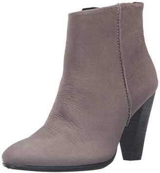 Ecco Women's Women's Shape 75 Bootie Ankle