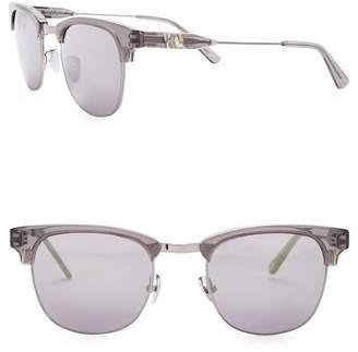 Westward Leaning Women's Vanguard Oversized Sunglasses
