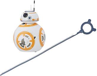 Star Wars STARWARS RIP N Go BB-8