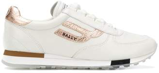 Bally (バリー) - Bally Galaxy スニーカー