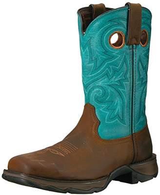 Durango Women's DWRD022 Western Boot