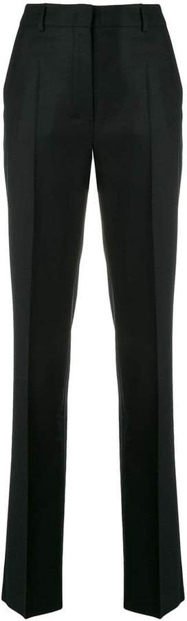 Loria cady trousers
