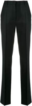 Sportmax Loria cady trousers