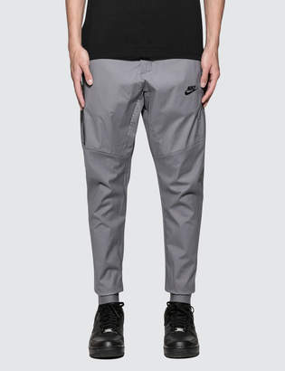 Nike NSW Bonded Woven Jogger