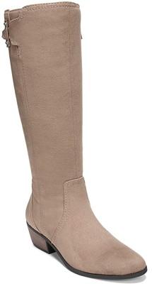Dr. Scholl's Dr. Scholls Brilliance Women's Riding Boots