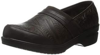 Easy Street Shoes Women's Origin Flat