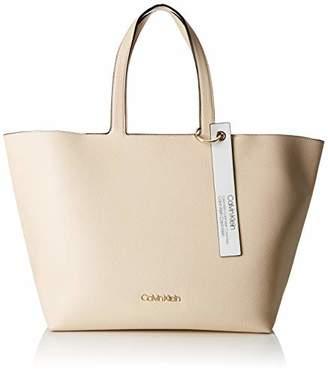 7a150d15408 Calvin Klein Duffels   Totes For Women - ShopStyle UK