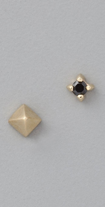 Wendy Nichol Mix & Match Studs