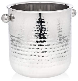 Godinger Stainless Steel Ice Bucket