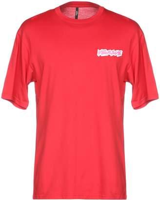 Versace T-shirts - Item 12236330RV