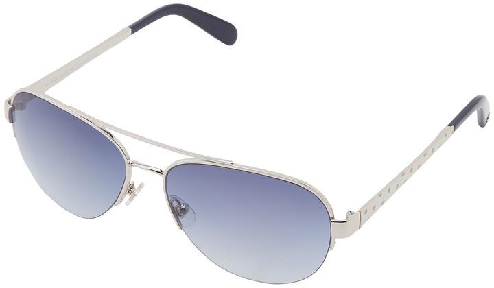 Kate SpadeKate Spade New York - Marion/S Fashion Sunglasses