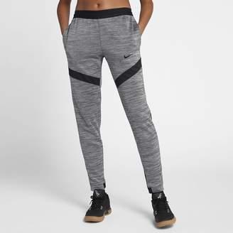 Nike Spotlight Women's Basketball Pants