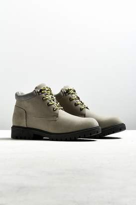 Urban Outfitters Robert Low Lug Boot