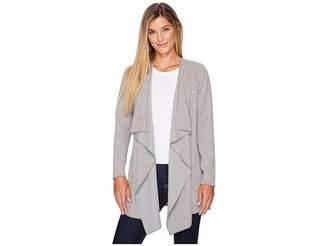 Exofficio Cordova Reversible Wrap Women's Clothing