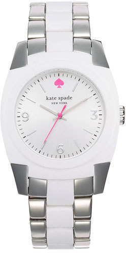 kate spade new york 'skyline' bracelet watch (Nordstrom Exclusive) 4
