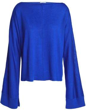 Dagmar House Of Merino Wool Top