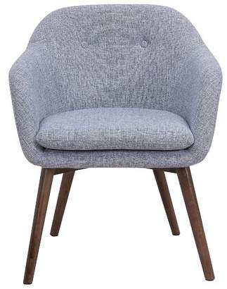 George Oliver Noah Upholstered Dining Chair Upholstery