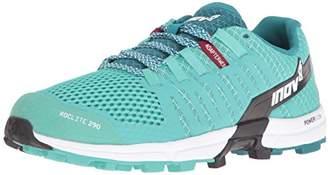 Inov-8 Women's Roclite 290 Trail Running Shoe