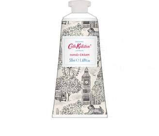Cath Kidston London Toile 50Ml Hand Cream