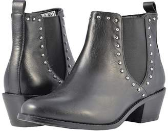 Vionic Lexi Women's Boots