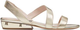 Nine West Lancelia Sandals