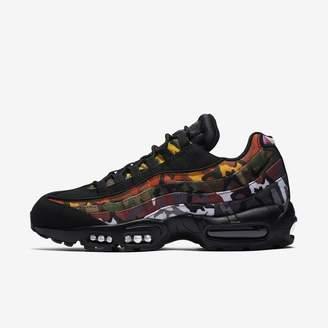 Nike 95 OG MC SP Men's Shoe