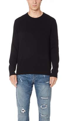 Polo Ralph Lauren Cashmere Crew Neck Sweater