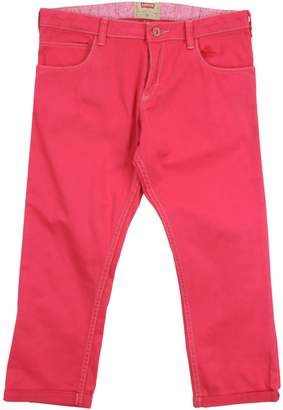 Levi's Casual pants - Item 36998975LW