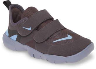 Nike Free Run 5.0 Sneaker