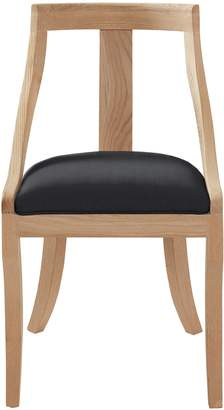 Serena & Lily Josephine Chair