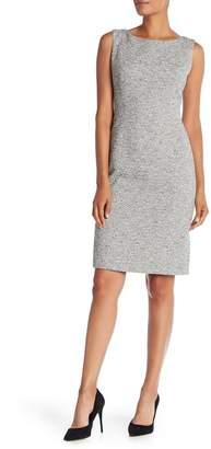 Lafayette 148 New York Debra Knit Dress