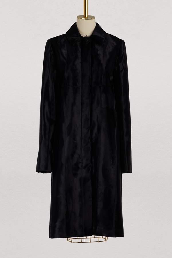 Freeport coat