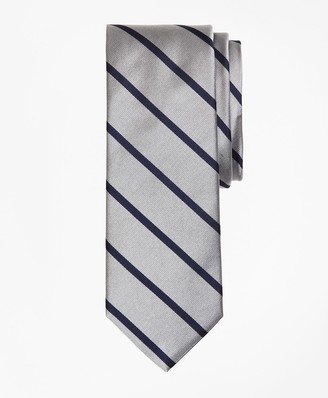 Brooks Brothers BB#3 Rep Tie