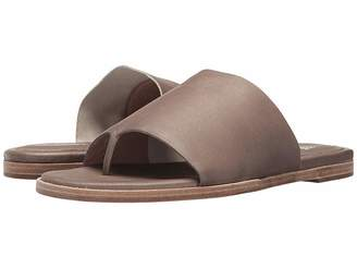 Eileen Fisher Mere Women's Sandals