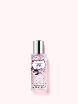 Victoria's Secret Victorias Secret Tease Rebel Mini Fragrance Mist