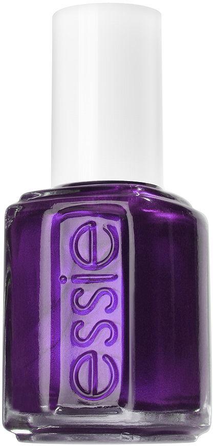 Essie nail color, sexy divide 0.46 fl oz (13.04 g)
