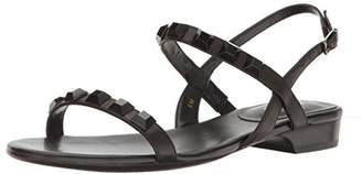 VANELi Women's Bodicea Flat Sandal