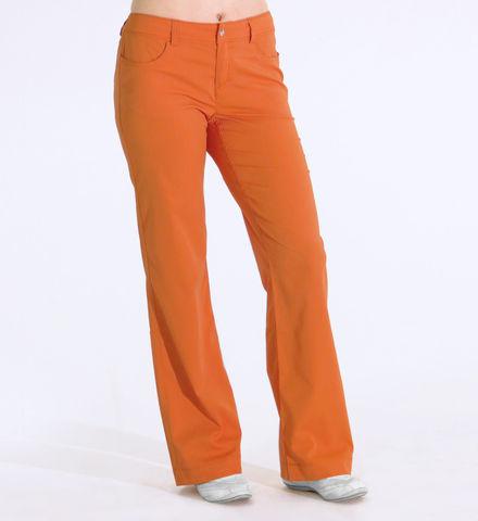 Gaiam 4-Pocket Pant