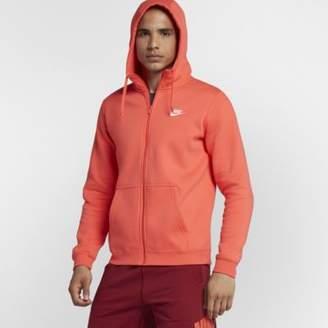 Nike Sportswear Full-Zip
