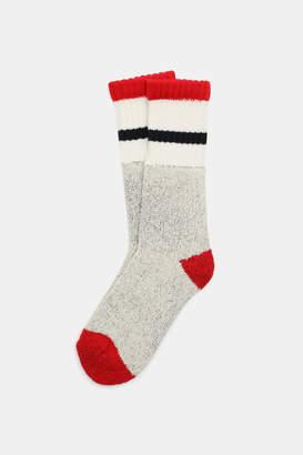 Ardene Thick Boot Socks