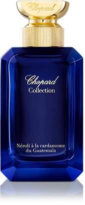 Chopard Perfume Shopstyle